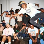 terry-richardson-shoots-frank-ocean-tyler-the-creator-odd-future-7-630x419