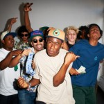 terry-richardson-shoots-frank-ocean-tyler-the-creator-odd-future-9-630x419