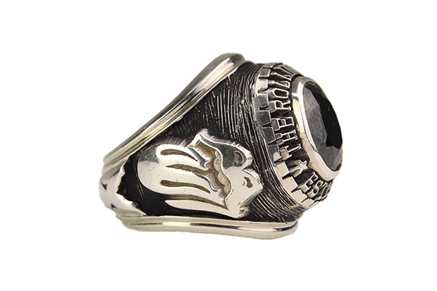 the-rolling-stones-50th-anniversary-college-ring-002