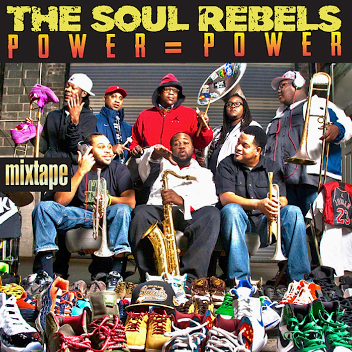 the-soul-rebels-power-mixtape-lead