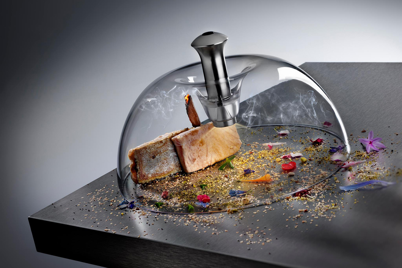the-worlds-50-best-restaurants-2013-3