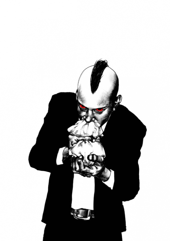 thumbs_art-blog-shohei-otomo-best-bookmarks-4