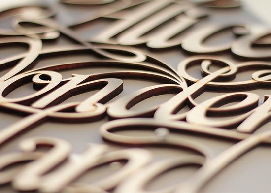 typography-future-marketry-01