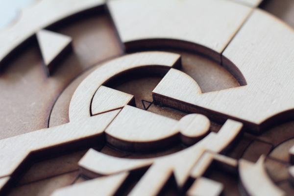 typography-future-marketry-04