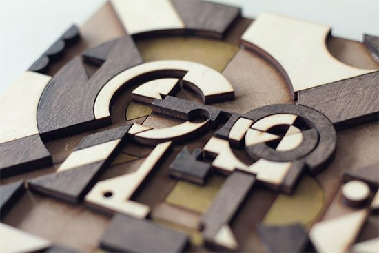 typography-future-marketry-06