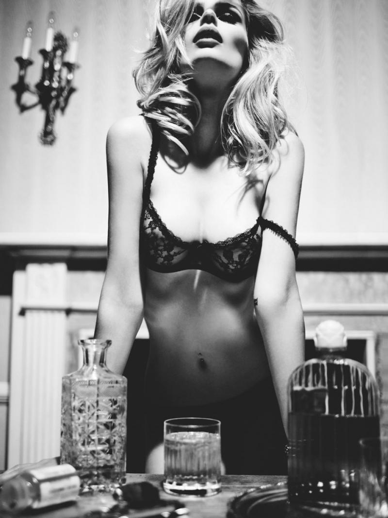 Bikini Shannon McAnally nudes (13 photos), Ass, Sideboobs, Selfie, braless 2018