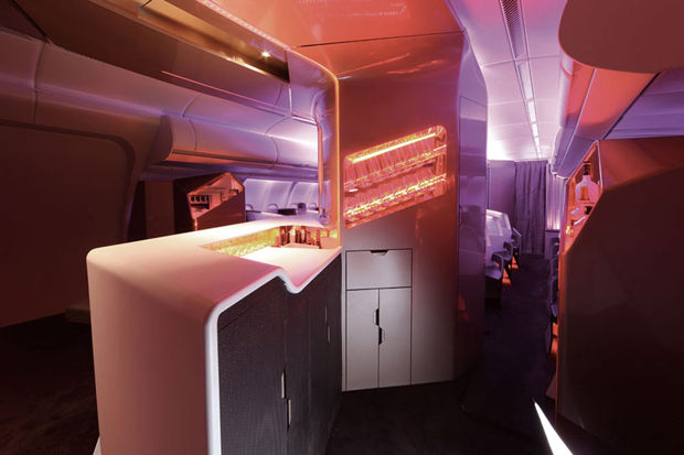 virgin-atlantic-airways-upper-class-bar-cabin-by-vw-bs-studio-3