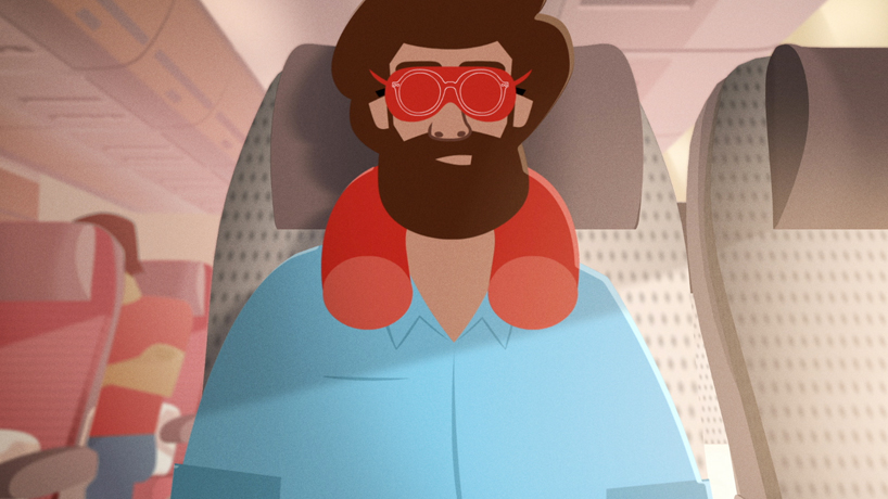 virgin-atlantic-safety-animation-designboom-09