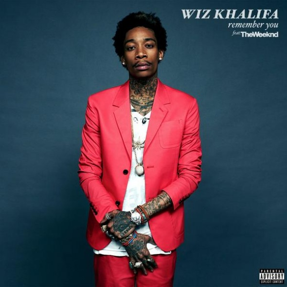 wiz-khalifa-remember-you-the-weeknd