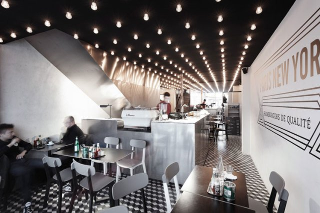 yellowtrace-Paris-New-York-Burger-Restaurant-CUT-architectures-Photo-David-Foessel_02