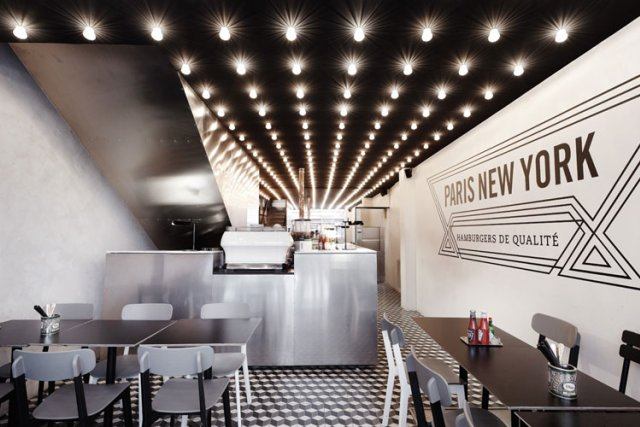 yellowtrace-Paris-New-York-Burger-Restaurant-CUT-architectures-Photo-David-Foessel_05