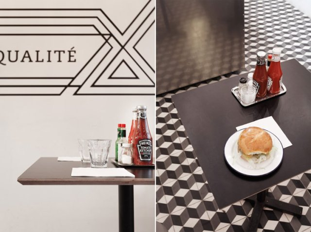 yellowtrace-Paris-New-York-Burger-Restaurant-CUT-architectures-Photo-David-Foessel_08