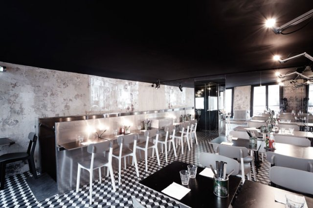 yellowtrace-Paris-New-York-Burger-Restaurant-CUT-architectures-Photo-David-Foessel_12