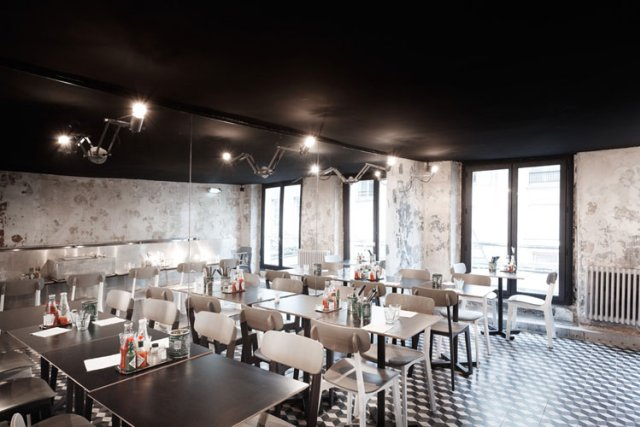 yellowtrace-Paris-New-York-Burger-Restaurant-CUT-architectures-Photo-David-Foessel_14
