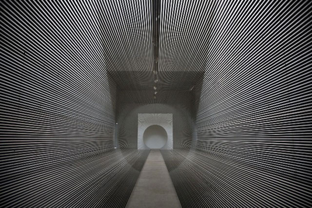 yellowtrace_Dynamic-VHS-Tape-Installations-by-Zilvinas-Kempinas_02