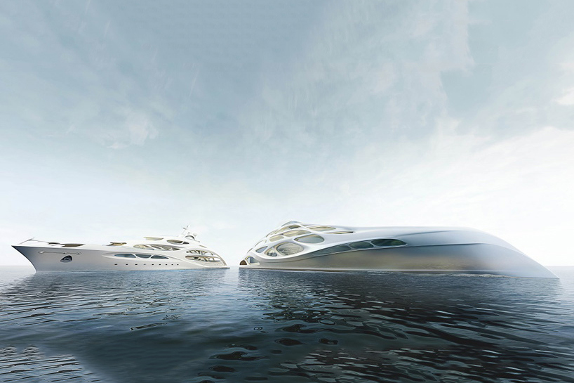 zaha-hadid-superyachts-for-blohm-voss-5