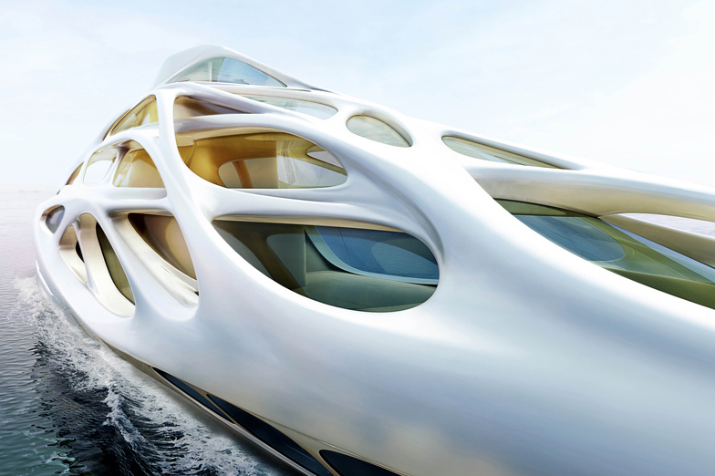 zaha-hadid-superyachts-for-blohm-voss-6