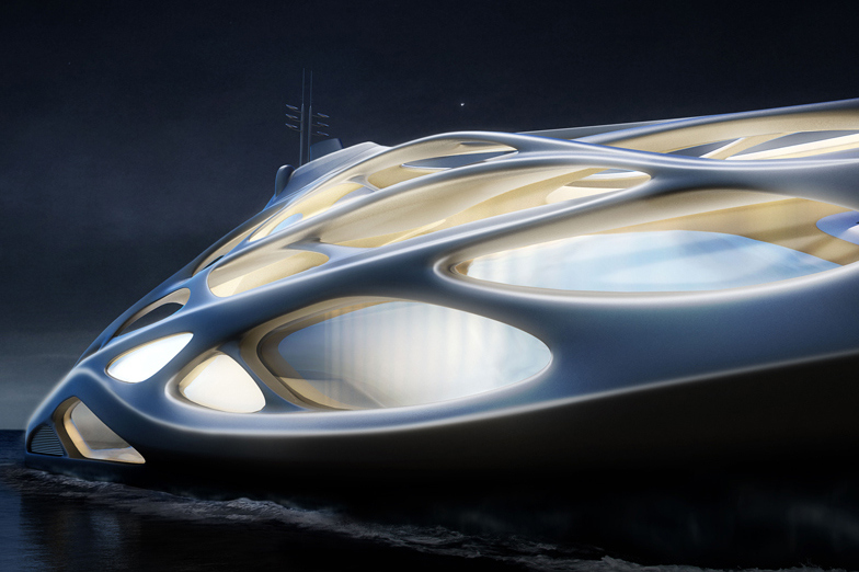 zaha-hadid-superyachts-for-blohm-voss-7