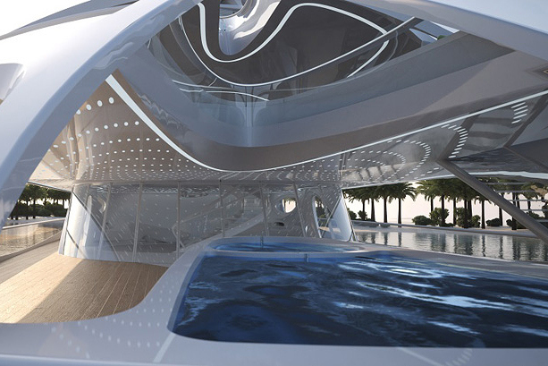 zaha-hadid-superyachts-for-blohm-voss-8