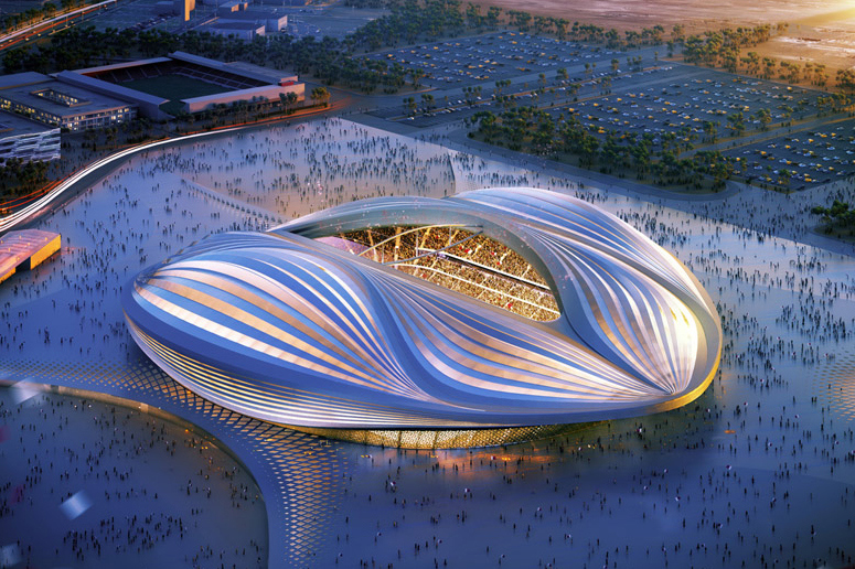 zaha-hadid-unveils-design-for-qatar-2022-world-cup-stadium-1
