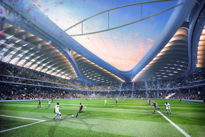 zaha-hadid-unveils-design-for-qatar-2022-world-cup-stadium-2